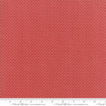 Farmhouse Reds Ivory Red 14854 13